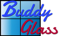 Buddy Glass