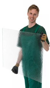 glass replacement melbourne